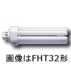 FHT42EXN-0005